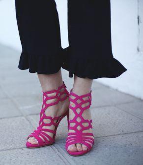 sandalias-moda-mujer