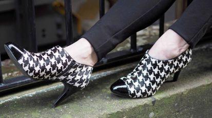 shoes-2-min