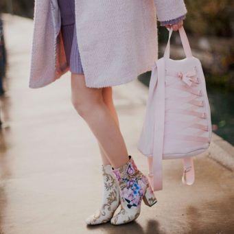 viktoriya-sener-fashiob-blogger-from-istanbul-wearing-total-asos-look-7