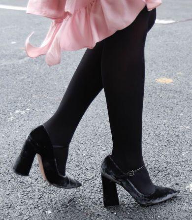 el-blog-de-silvia-rodriguez-streetstyle-nyfw-fashion-taoray-wang-blogger-influencer (30)