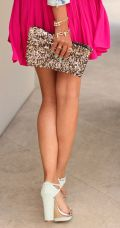fashion blog_vivaluxury_annabelle fleur-12