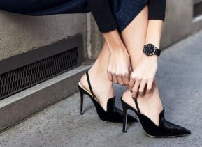 Fiftypairsofshoes_christinalombardi_4-800x533