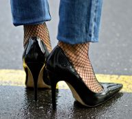 fishnet-stockings_currently-wearing-1