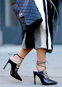 street_style_moda-new-york-2015-scarpe-mules-borsa-chanel-PJX6