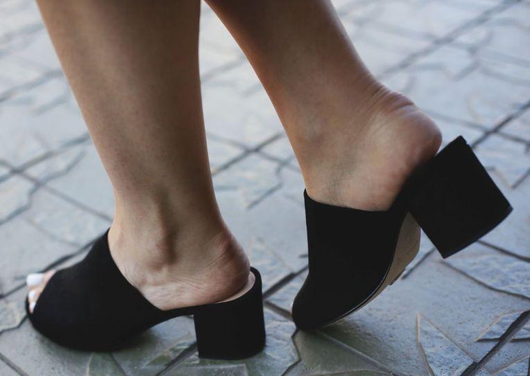 zapatos-destalonados-moda