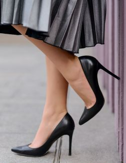 blog-mod-escarpins-pointus-cuir-talon-aiguille