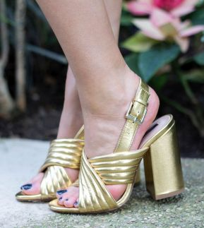 blog-mode-mule-doré-inspiriration-gucci