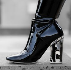 MimaMochi-Dior-Fall-2015-Vinyl-Thigh-High-Boots
