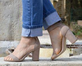 sandales-beiges-blancheporte
