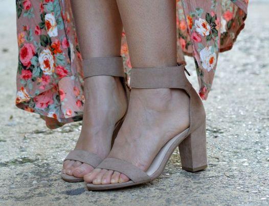 sandales-blancheporte-1