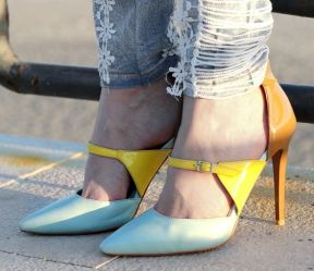 stiletto-multicolor-milanoo