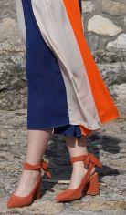 Color-Block-Midi-Dress-s