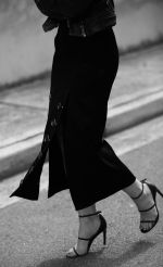 HarperandHarley_Ellery-Skirt_tortoise-shell_black-outfit_3-n78pgya36xprg7ugtp3cgtnrsw12aoc45vp358kaf0