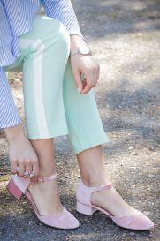 mary_jane_velvet_shoes