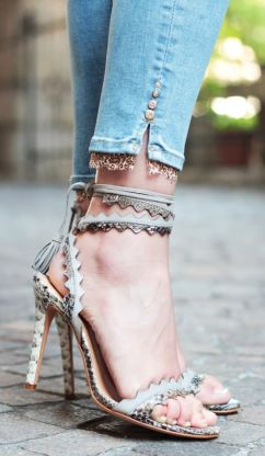 Accessori-Glam-from-basic-to-fashion-2
