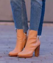 Adicta_A_los_Zapatos+Botines_tacon_alto_cuadrado+Piel_nude+IMG_9880
