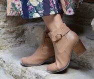 boots-blancheporte