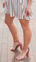 Pink_blush-striped-dress-blush-heels-8-s
