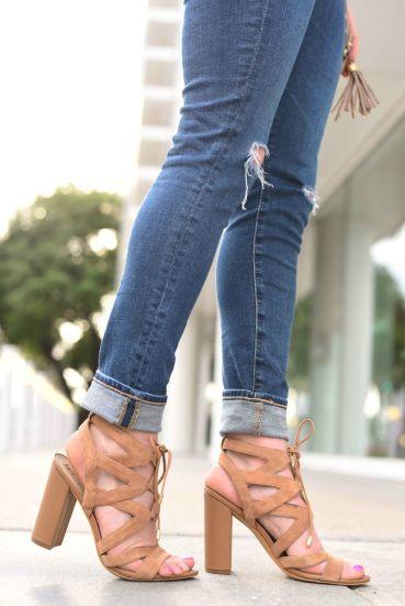 Sam-Edelman-Yardley-Sandals