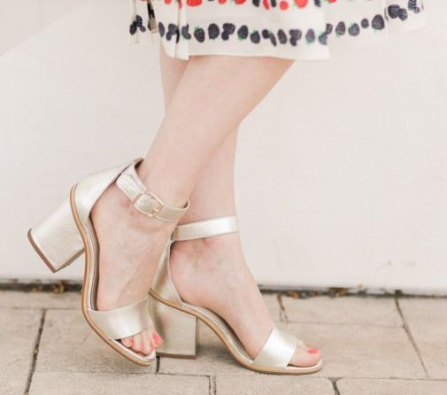 silver_sandal_heels