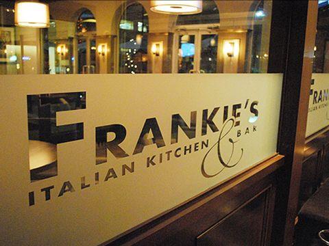 vancouver frankies_italian1