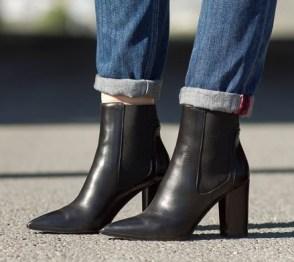 00 - Adicta_A_los_zapatos+Botines_piel_negros+Fratelli_Rossetti+Diseño_italiano+IMG_0220