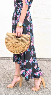 00 - Cult-Gaia-Small-Ark-Bag-and-Floral-Dress