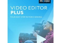 Movavi Video Editor Plus 15.1.0 Crack Full Version | 4HowCrack
