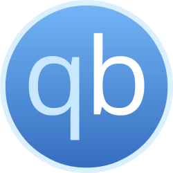 qBittorrent 4.1.5 Crack Plus Portable Here | 4HowCrack