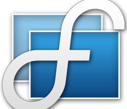 DisplayFusion Pro 9.4.1 Crack Plus License Key | 4HowCrack