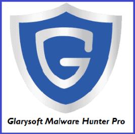 Glarysoft Malware Hunter Pro Crack With Key | 4HowCrack