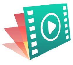 Movavi Slideshow Maker Activation Key