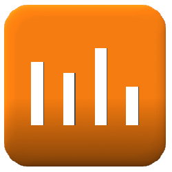 Process Lasso Pro 9.0.0.548 Crack Free Download | 4HowCrack