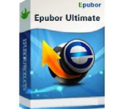 Epubor Ultimate Converter 3.0.10.1225 Crack With Key | 4HowCrack
