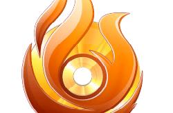 Wondershare DVD Creator 6.1.0.71 Crack With Keygen   4HowCrack