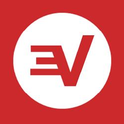 ExpressVPN Premium Cracked APK