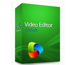 GiliSoft Video Editor Crack
