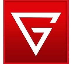 FlixGrab+ Premium Crack