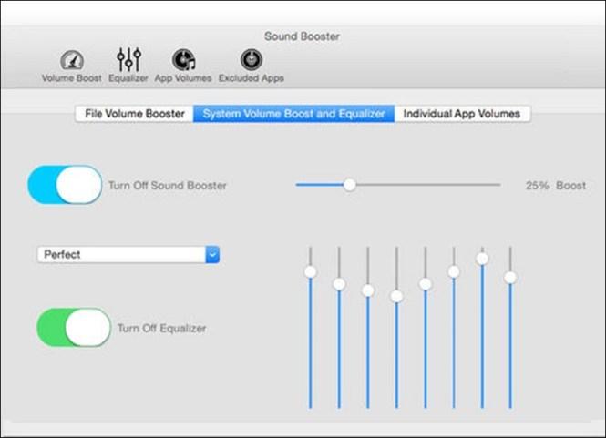 Letasoft Sound Booster Serial Key