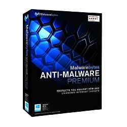 Malwarebytes Premium Cracked For Windows