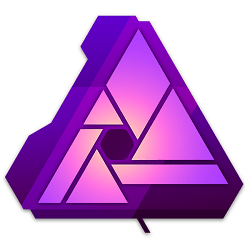 Affinity Photo Crack Download