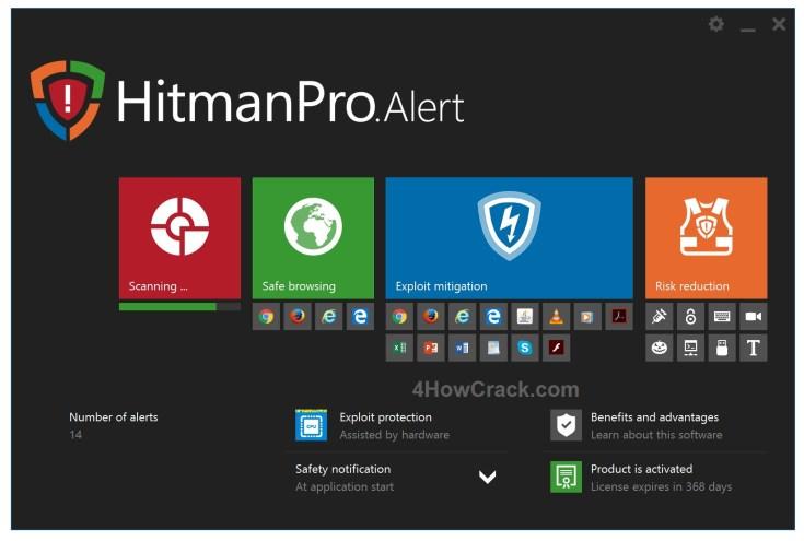 Hitman Pro Full Version Download