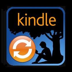 Kindle Converter Crack
