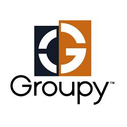 Stardock Groupy Crack