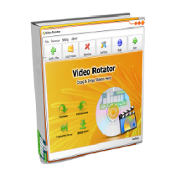 Video Rotator Crack