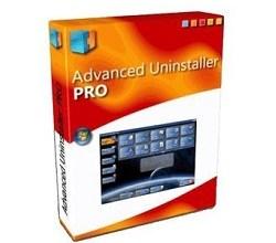 Advanced Uninstaller PRO Crack