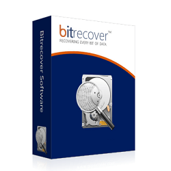 bitrecover pst password recovery wizard activation key