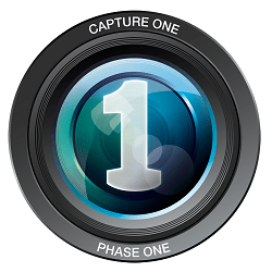 Capture One Pro Crack