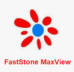FastStone MaxView Crack