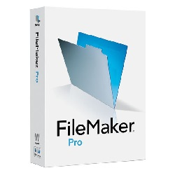 FileMaker Pro Crack